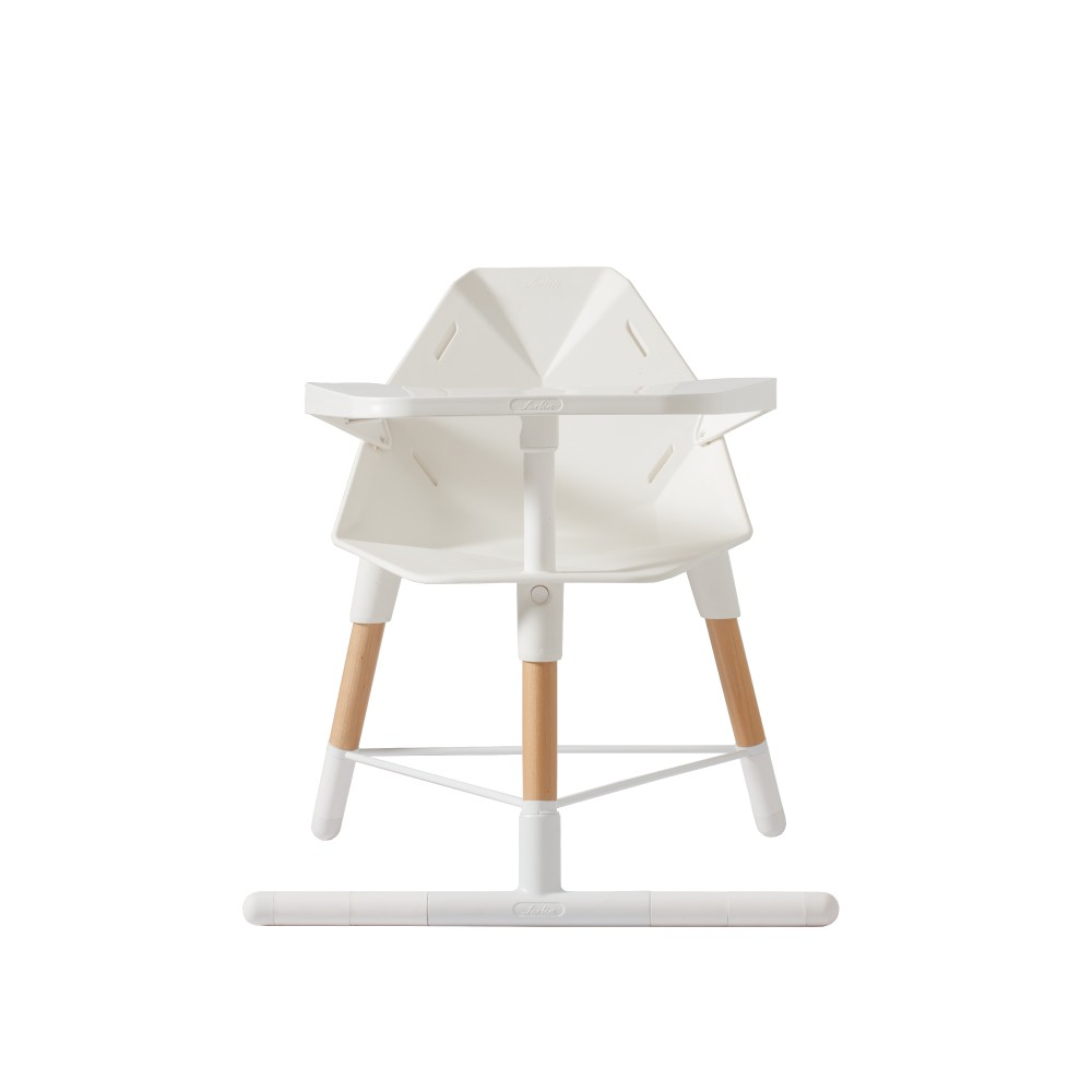 Urchwing Chair 兒童餐椅(低椅)