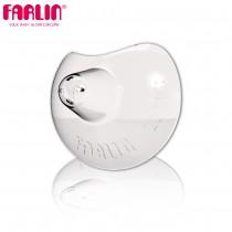 乳頭保護套(矽膠/20mm)