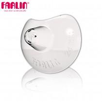 乳頭保護套(矽膠/24mm)