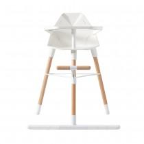 Urchwing Chair 兒童成長型餐椅(不含木馬)(現+預)